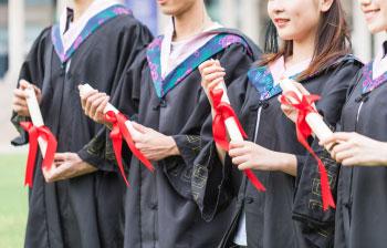 无锡市太湖技工学校2021年招生要求(图1)